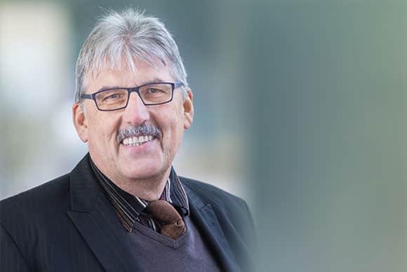Hr. Klaus Käfer